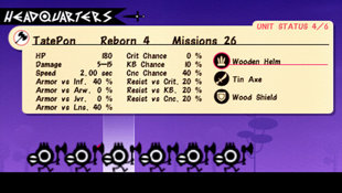 Patapon®  Screenshot 3