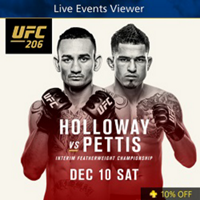 ufc-206-spotlight-01-us-05dec16