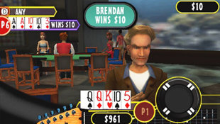Hard Rock Casino Screenshot 2