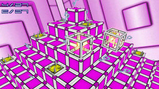 Cube Screenshot 6