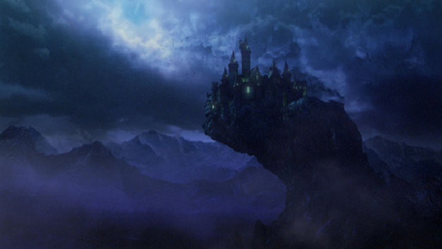 Castlevania: Curse of Darkness Screenshot 13