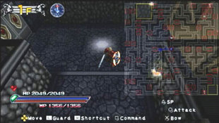 Dungeon Maker: Hunting Ground Screenshot 8