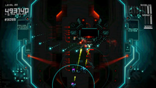 ultratron-screenshot-09-ps3-us-12may15