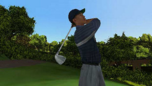 Tiger Woods PGA Tour Screenshot 8