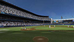 MVP Baseball Screenshot 3