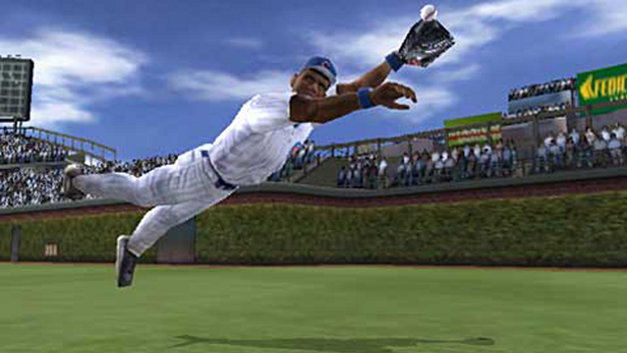MVP Baseball Screenshot 10