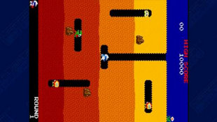 Namco Museum Battle Collection Screenshot 5