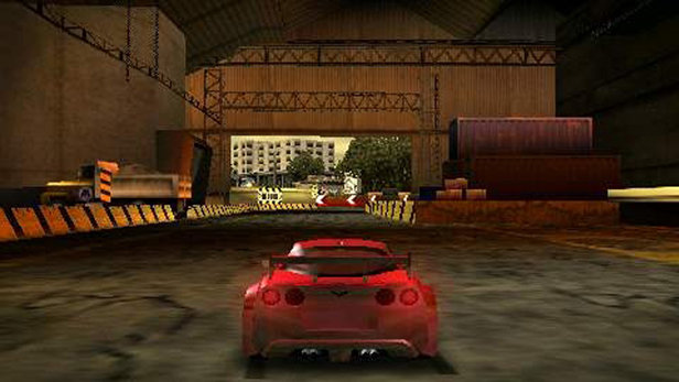 download need for speed most wanted 5-1-0 psp iso