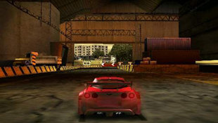 Need for Speed Most Wanted 5-1-0 Screenshot 6