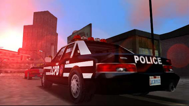 Download gta vice psp eboot city stories
