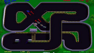 Midway Arcade Treasures: Extended Play Screenshot 3