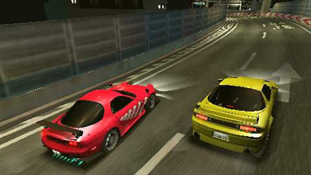 Street Supremacy Screenshot 4