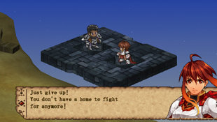 Generation of Chaos Screenshot 2