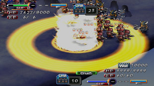 Generation of Chaos Screenshot 5