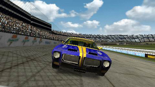 Race Driver 2006 Screenshot 7