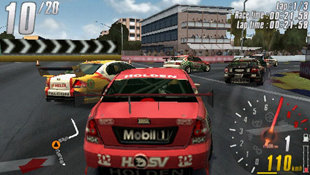 Race Driver 2006 Screenshot 8