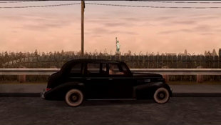The Godfather: Mob Wars Screenshot 6