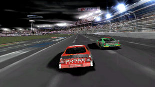 NASCAR® Screenshot 2