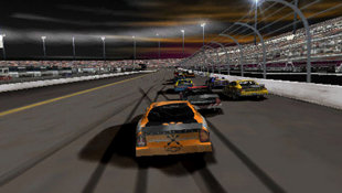 NASCAR® Screenshot 3