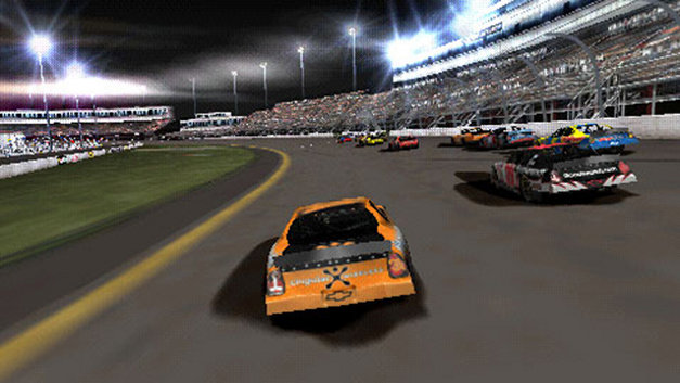 NASCAR® Screenshot 4