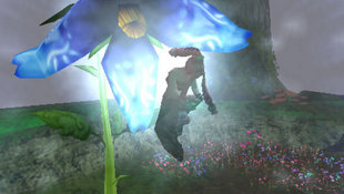 Blade Dancer: Lineage of Light Screenshot 9