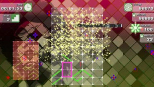 Gunpey Screenshot 8