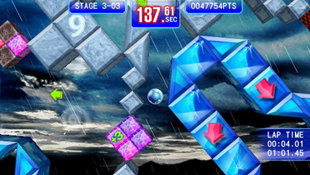 Taito Legends Power-Up Screenshot 6