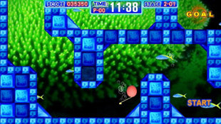 Taito Legends Power-Up Screenshot 11