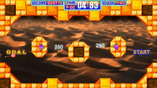 Taito Legends Power-Up Screenshot 12