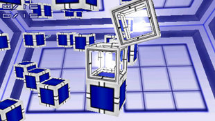 Cube Screenshot 3