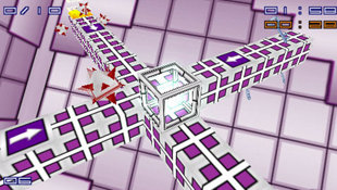 Cube Screenshot 5