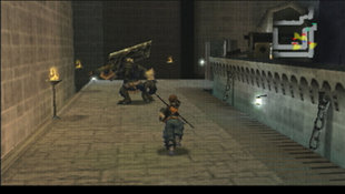 Valhalla Knights Screenshot 5
