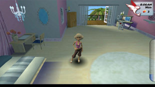 Brooktown High Screenshot 17