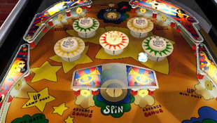Pinball Hall of Fame - The Williams Collection Screenshot 8