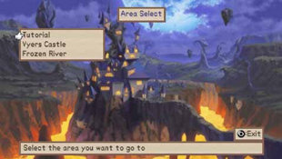Disgaea: Afternoon of Darkness Screenshot 8
