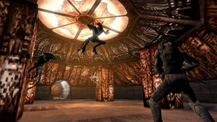 Aliens vs. Predator: Requiem Screenshot 2