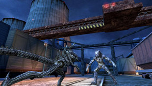 Aliens vs. Predator: Requiem Screenshot 5