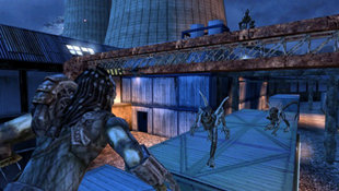 Aliens vs. Predator: Requiem Screenshot 6