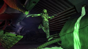 Aliens vs. Predator: Requiem Screenshot 8