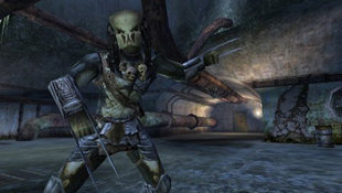 Aliens vs. Predator: Requiem Screenshot 9