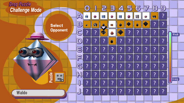 Puzzle Guzzle Screenshot 10