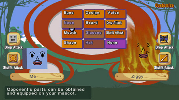 Puzzle Guzzle Screenshot 16