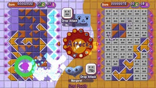 Puzzle Guzzle Screenshot 11