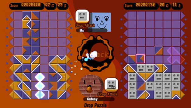 Puzzle Guzzle Screenshot 13