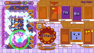 Puzzle Guzzle Screenshot 15