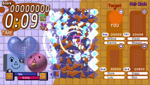 Puzzle Guzzle Screenshot 17