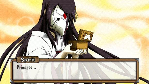 download game psp naruto ultimate ninja heroes cso
