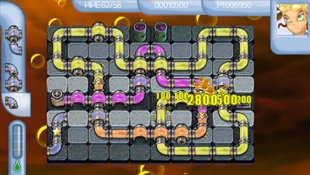 Pipe Mania Screenshot 5