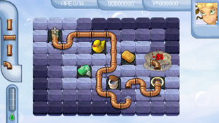 Pipe Mania Screenshot 6