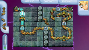Pipe Mania Screenshot 8